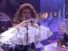 100 Ideias De Rocio Jurado Musica Divas Tipos De Musicas