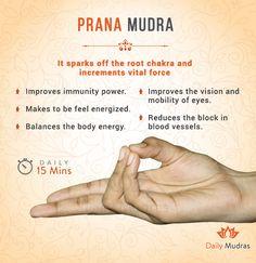 Healing Meditation, Mindfulness Meditation, Chakras, Reiki, Root Chakra Healing, Mudras, Yoga Mantras, Reflexology, How To Do Yoga