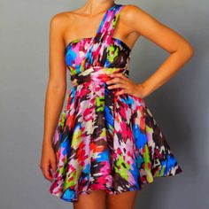 colorful dress, so cute!  http://www.lulus.com/index.php?main_page=popup_image_additional=33012=0_image_large_additional=xlarge/newahbMTmd3142multiB.jpg