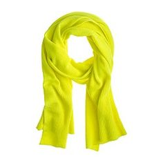 Valentine's Day Shop collection cashmere ribbed scarf add to home..$128 https://www.jcrew.com/womens_feature/ValentinesDayShop.jsp