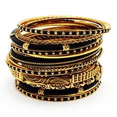 http://www.amritasingh.com/PB-116-Black-Gold-Main.jpg