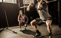 8 Things Every Personal Trainer Knows (And You Should, Too)  http://www.prevention.com/fitness/8-tips-personal-trainers?cid=NL_PVNT_-_11012015_8thingspersonaltrainerknows_hd