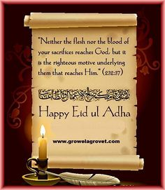 Eid ul-adha orkut scraps, images, greetings, wishes Eid Adha Mubarak, Eid Mubarak Quotes, Eid Quotes, Eid Mubarak Wishes, Happy Eid Mubarak, Quran Quotes, Qoutes, Eid Pics, Eid Al Adha Greetings