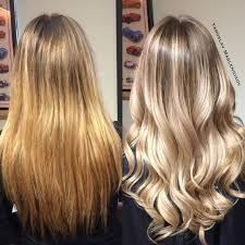Картинки мелирование на средние волосы - 5a740