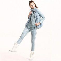 пуховики taobao http://www.taobao-live.com Одежда, обувь из Китая