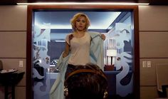 Lucy Movie 2014, Lucy 2014, Movies 2014, Action Sci Fi Movies, Luc Besson, Story Characters, Scarlett Johansson, Hollywood, Music