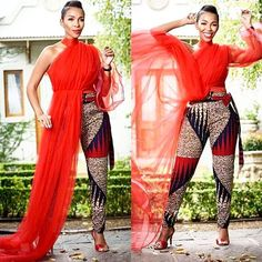 Latest Ankara Dress Styles - Loud In Naija Latest Ankara Dresses, Ankara Dress Styles, African Print Dresses, African Dress, Ankara Skirt, African Prints, African Fashion Ankara, African Print Fashion, Africa Fashion
