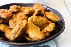 Recipe: Indian Chicken Briyani FoodTravelLive x Chicken Scrawlings - Chicken…