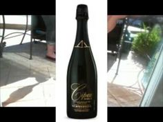 Sipping  With Slippers- episode one - Sparkling wines and Bruts review w... Wine Reviews, Sparkling Wine, Wines, Around The Worlds, Slippers, Sparkle, Bottle, Flask, Slipper
