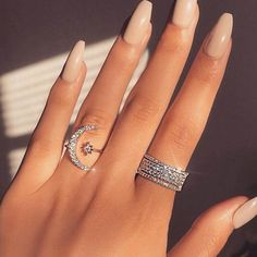 c72f68ed1 7 Best Pandora star ring images in 2018 | Jewelery, Jewelry, Jewels