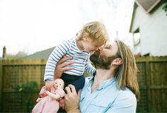 Brooke Schwab Photography Blog