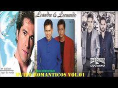 Leandro E Leonardo, Video Clip, 1, Baseball Cards, Youtube, Youtubers, Videos, Youtube Movies