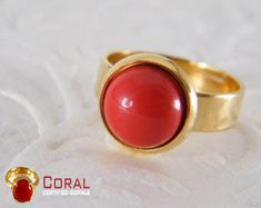 Feel the miraculous effect of healing @ https://shop.coral.org.in/coral-gemstone-exporters-moonga-online/untreated-unheated-coral-gemstone-online.html