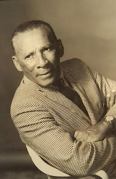 Rafael Hernández Marín, the most significant composer of Puerto Rican popular music during the 20th century.  Born: October 24, 1892, Aguadilla, Puerto Rico Died: December 11, 1965, San Juan, Puerto Rico.