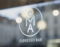 EMA Espresso Bar