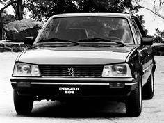 My first car. 505 Peugeot, Auto Peugeot, My Dream Car, Dream Cars, Classic Cars, Classic Auto, First Car, Volvo, Cars And Motorcycles