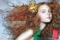 Vanessa Michels - Page 5 - the Fashion Spot
