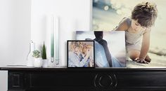 5 manieren om je wanddecoratie op te hangen   Albelli blog