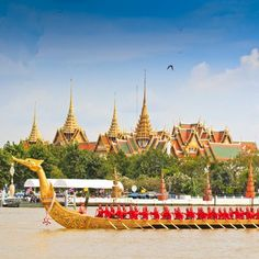 http://www.visiit.com/international-packages/bangkok-tour-packages.html  bangkok tour packages