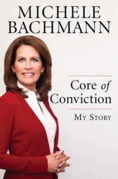mbachmann cover