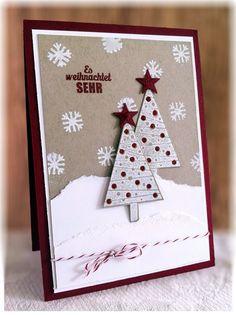 funny christmas card ideas (26)