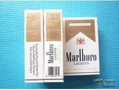 Marlboro Black Coupons | 2016 - 2017 Best Cars Review