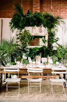 The Cream Event, Los Angeles 2015 | Wedding Events, Wedding Ideas | 100 Layer Cake
