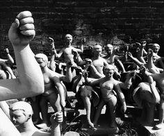 Uprising - Gaurav Kay