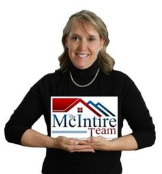 Buying a Howard County & Catonsville home without HICCUPS. Has there ever been a Real Estate transaction that has had absolutely no issues or hiccups from start to finish? A home purchase or home sale that has personified perfection? Not one teeny weeny little hiccup that has caused a little wave,