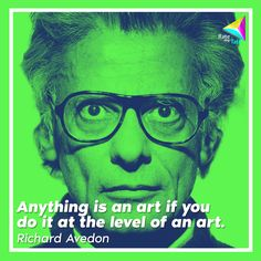 Do you agree? Richard Avedon, Love Me Quotes, Invite Your Friends, Photography Ideas, How To Remove, Feelings, Live, My Love, Green