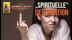 Spirituelle Destruktivität   Neid, Projektion & Abreaktion in der transp... Author, Philosophy, Freiburg, Envy, Self Help, Spiritual, Home Remedies, Psychology