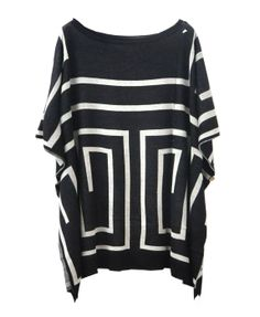 A Beautiful Little Life: Sweater Weather! Sweaters from Chicnova.com + 20% OFF