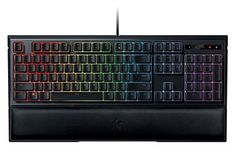 For a wide range of Keyboards, Mice & Webcams, including this Razer Ornata Chroma Mechanical Membrane Keyboard, call in to your local Harvey Norman store or shop online with Harvey Norman Ireland. Macros, Usb, Retail Box, Computer Keyboard, Plugs, Gaming, Harvey Norman, Toque, Ireland