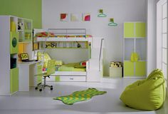 Decoration of kids as well as teens room is not an easy task, but if it's a boy, the problem gets doubled. Description from interiorsdesigning.wordpress.com. I searched for this on bing.com/images