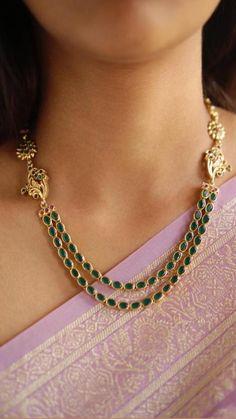 Silver Wedding Jewelry, Wedding Gold, Pearl Jewelry, Silver Jewelry, Gold Ring Designs, Gold Pearl, Jewelry Making, Diy Jewelry, Jewellery
