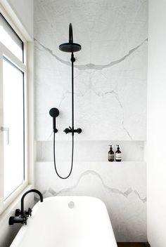 Inspiracje - Blog łazienkowy