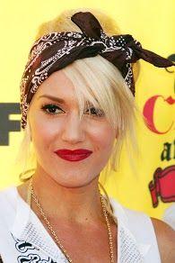 Konser ve festivaller için saç önerileri #festival #hair http://issuu.com/womendergisi/docs/women_may_s/25