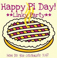 pi day ideas - Google Search
