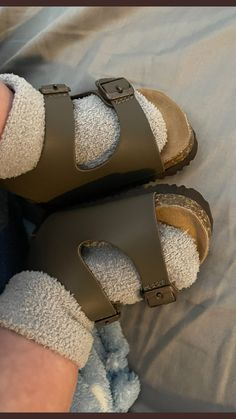 Cute Baby Boy Outfits, Cute Baby Girl, Cute Babies, Baby Momma, Baby E, Estilo Madison Beer, Cute Baby Pictures, Everything Baby, Baby Kids Clothes