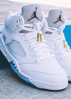 huge selection of 148e6 9ae25 Jordan 5 Jordans BasketballShoes Basketball Sneakers Jays JordanShoes  Jordan5