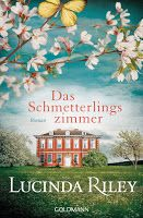 Buy Das Schmetterlingszimmer: Roman by Lucinda Riley, Ursula Wulfekamp and Read this Book on Kobo's Free Apps. Discover Kobo's Vast Collection of Ebooks and Audiobooks Today - Over 4 Million Titles! West Cork, Importance Of Library, Teresa, Dora, Big Love, Marie, This Book, Ursula, Thalia