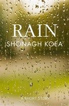 Shonagh Koea exhibits her wonderful ability to combine the wry with the poignant in this finely observed short story.