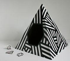 EnergyPyramid2