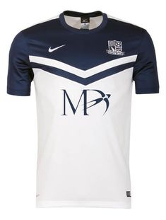 b02d8c76ccd Southend United 2014-15 Nike Home Kit New Football Shirts