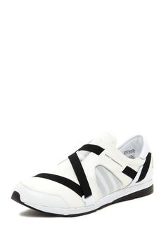 Y-3 By Adidas Decade Slip-On Sneaker by Y-3 on @HauteLook