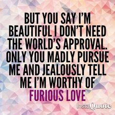 Veridia - Furious Love