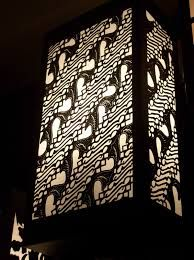 Image result for lampu batik Small Appartment, Decoration, Image, Ideas, Home Decor, Decor, Decoration Home, Room Decor, Deko