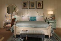coastal-themes-bedroom-furniture.jpg (640×426)