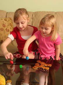 Hanukkah Ideas - 10 Hanukkah Activities for Your Family | Behrman House Publishing