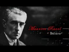 Ravel, Bolero - Discovering Masterpieces of Classical Music (HD 1080p) - YouTube